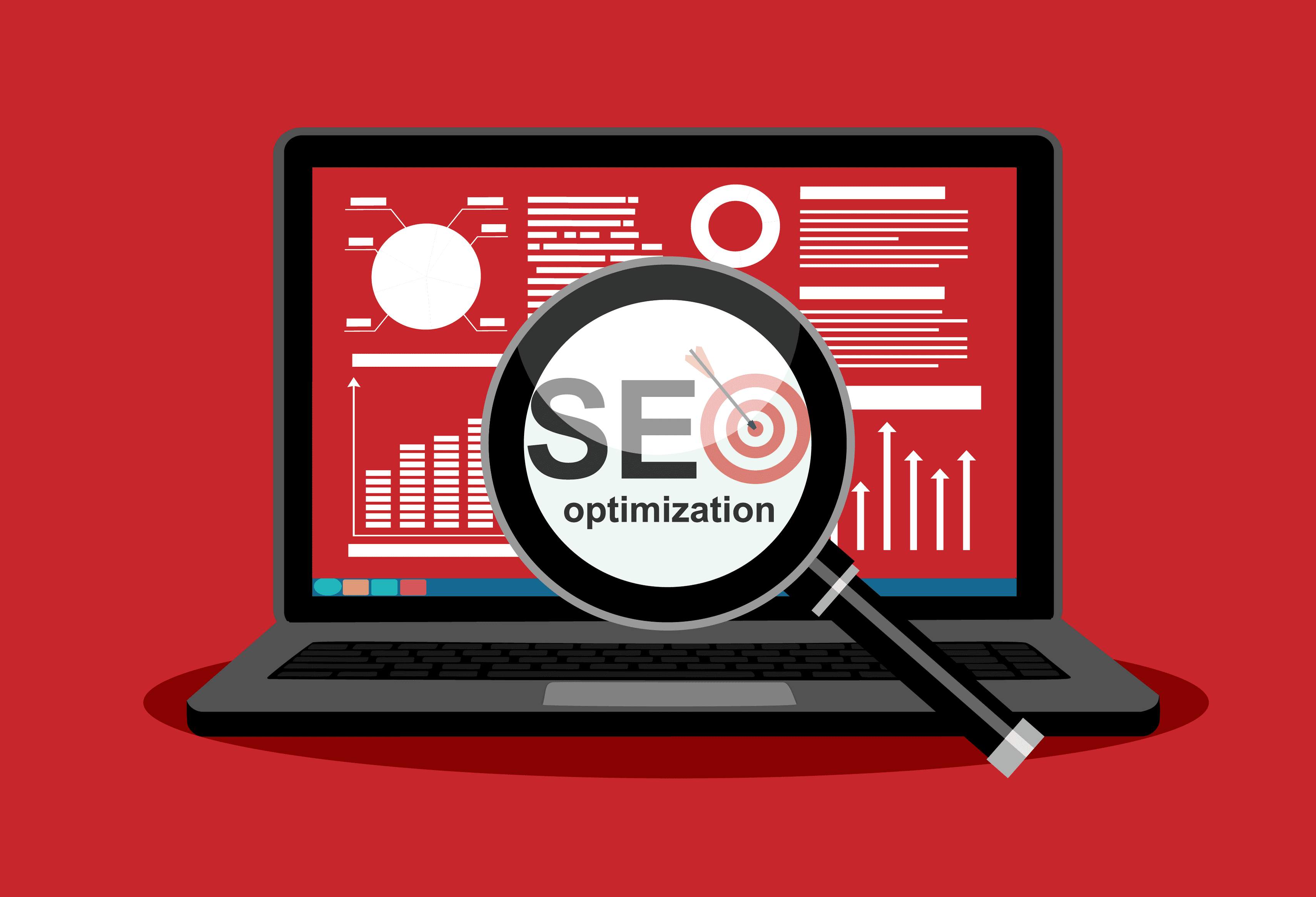 Good to Great SEO in 6 Steps