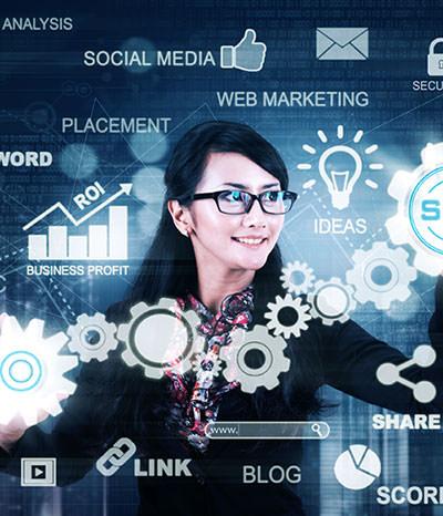 Data-Driven SEO for Dealerships