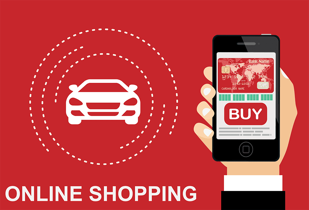 How to Bring Online Customers to Dealerships