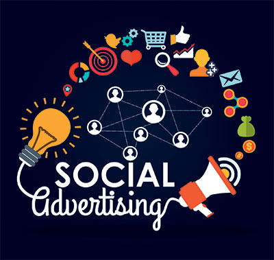 Social Advertisements are the Next Big Thing